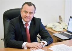 Україна на розломі… цивілізацій