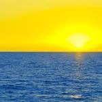 Наші кольори – жовто-блакитні або  Безальтернативний варіант початку нової ери У