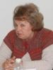 Марія ХИЛЕВИЧ : Народна культура і народна держава