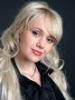 Ukrainian Nurse: Gadhafi, 'a Real Psychologist,' Handpicked Medical Staff