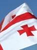 Грузія пракаментавала заявы «эмацыйнага» дыктатара