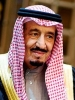 Новий саудівський король призначив міністром оборони сина
