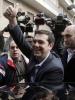 Парламентські вибори в Греції: впевнено перемагають радикальні ліві