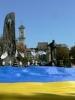 65-те засідання Українського столичного клубу