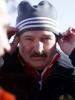 Лукашэнка: У мяне запасных аэрадромаў няма