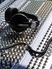 Норвегія стане першою країною, яка відмовиться від FM-радіо