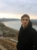 Беларус, асуджаны ў Расіі да двух гадоў турмы за антырасійскі закліки