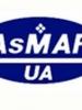 Конференція учасників АсМАП України