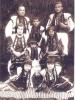 ПОЛЬСЬКІ АНТИУКРАЇНСЬКІ НАСТРОЇ У 1948 РОЦІ