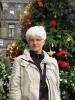 Тетяна РЮМШИНА: Я ГІСТЬ У ЛІТЕРАТУРІ, АЛЕ ЗАЦІКАВЛЕНИЙ