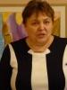 Тетяна ШПИЧУК: УКРАЇНСЬКА ЛІТЕРАТУРА МУСИТЬ ВИЖИТИ -- БУЛИ І СТРАШНІШІ ЧАСИ