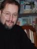 Руслан НОВАКОВИЧ: УСЕ КРАЩЕ УКРАЇНСЬКА ЛІТЕРАТУРА МАЄ ЗАВДЯЧУЮЧИ ХРИСТИЯНСТВУ