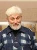Анатолій ГОРОВИЙ:  МАЙБУТНЄ УКРАЇНСЬКОЇ ЛІТЕРАТУРИ – У РІЖНОЖАНРОВОСТИ, СОІБНОМУ