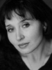 Оксана ШАЛАК:  українська література здатна говорити до світу зрозумілою  мовою