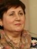 Надія ПОЗНЯК: українська література – криниця у затінку дерев на шовковому шляху