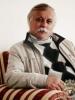 Василь БОНДАР: БАЧУ МАЙБУТНЄ УКРАЇНСЬКОЇ ЛІТЕРАТУРИ СВІТЛИМ І ПОТУЖНИМ