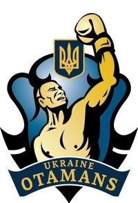 «Українські отамани» проти «Italia Thunder»