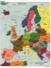 Європейська Освіта . Магістратура в Європі
