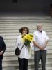 В Кишиневі відкрито художню експозицію, присвячену Україні