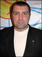 Олексій СЕМИГАЛ: хортинг в системі виховання фізичної активності юнаків