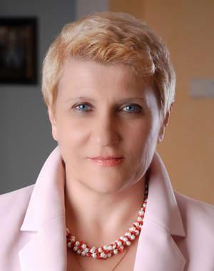 Людмила ДРИГАЛО: ВІДПОВІДАЮ ЗА КОЖЕН ВАРЕНИК