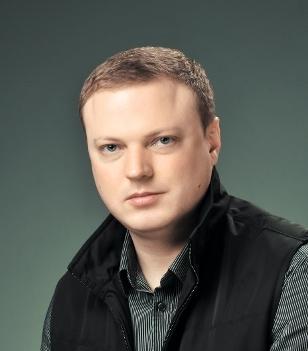 Святослав ОЛІЙНИК : розхитувати ситуацію всередині БЮТ не збираюсь .