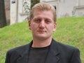 Руслан СЕКЕЛА : Демократія починається з місцевого самоврядування