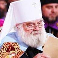 Митрополит УПЦ Софроній: «Ми – вільна держава, отже повинні мати вільну Церкву