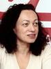 Галина Маслюк-Какку: Греція виділяє на мову стільки, скільки й на оборону