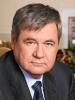 Володимир ЯЦУБА: вірю в українських інвесторів