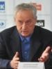 Петро Димінський: Родзинка «Карпат» – це патріотизм