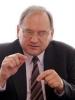 Генрик ЛIТВIН: Ситуація в Україні дуже важлива для ЄС