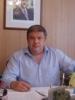 Михайло ЗАСЛАВСЬКИЙ : cекрет успіху - подолання інертності
