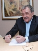 Віктор ТОПОЛОВ: Україна приречена бути процвітаючою