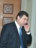 Валерій БЕВЗ : Закон покликаний бути зрозумілим для громадян.