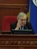 Мирослав ПІТЦИК : Я дуже хочу побачити позитиви в бюджеті, але я їх не бачу