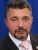 Франц ФЕДОРОВИЧ : Я завжди прагнув об'єднати довкола себе однодумців