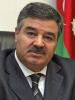 Ейнулла МАДАТЛI: Азербайджан забезпечить постачання газу в Україну