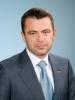 Сергій МАРТИНЯК: «ХОЧУ ЗРОБИТИ ЄВРОПУ НА ВОЛИНІ»