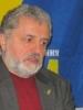 Святослав Ханенко про впровадження загальної лікарської практики