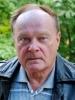Віталій ЛЬВОВ:Агрострахування підлаштовується до потреб сільгоспвиробників