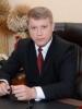 Дмитро ХРИСТЮК: ЛИШЕ  В ЄДНОСТІ МИ ПЕРЕМОЖЕМО АГРЕСОРА