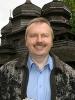 Олег Баган: Україні бракує націоналізму
