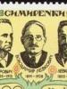 Академік Вольвач: «Україна має врятувати в Криму спадщину вчених Симиренків