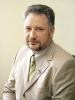 Павло Жебрівський: НАША СТРАТЕГІЯ – ВІДНОВЛЕННЯ ДОВОЄННОГО КОРДОНУ УКРАЇНИ