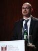 Андрій Лобач: Плоди реформ будуть очевидні через рік-півтора