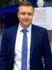 Микола Кулеба: «Дитина і сім'я – це найвища цінність в державі»