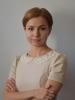 Анастасія Красносільська: На що варто чекати неприбутковим організаціям