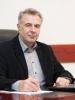"""Богдан Гудь: Суперечки про """"геноцид"""" на Волині вигідні Росії"""