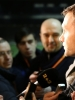 Андрій Шевченко: «Клуби і збірна - партнери і учасники одного футбольного процес